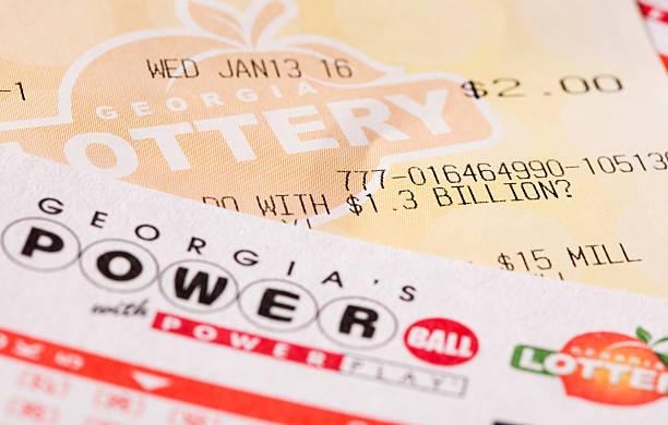 Is it worth playing the Powerball lottery?
