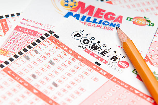 Is Mega Millions and Powerball the same?